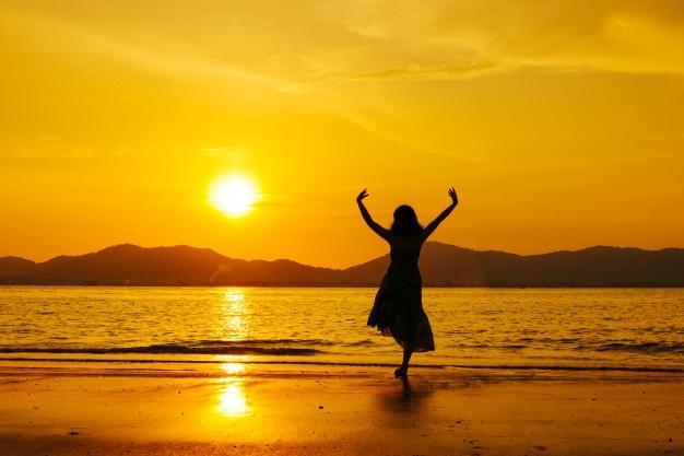Vitamin D - The Sun Hormone