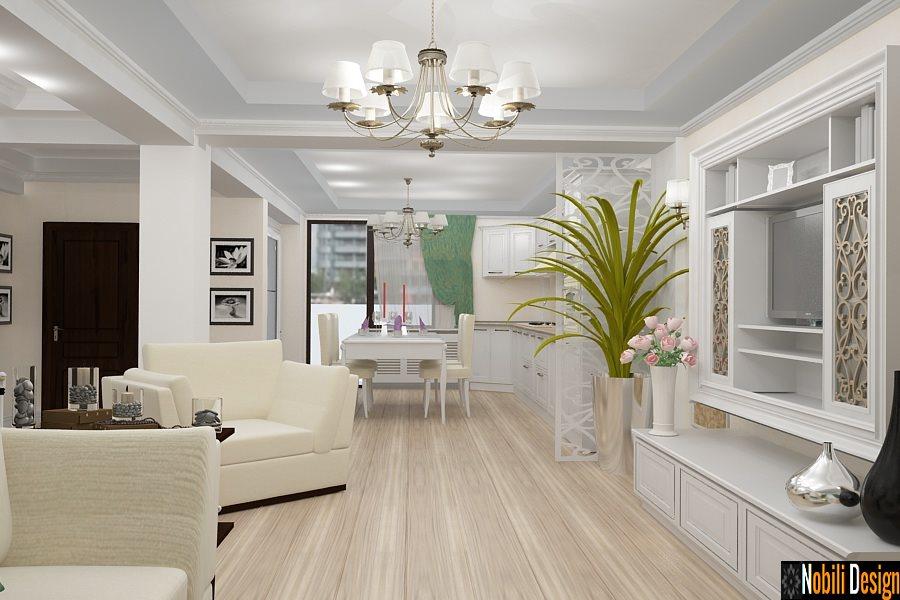 House Construction Design