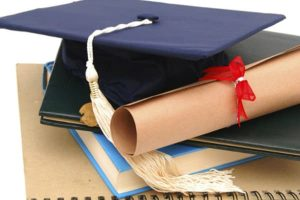 online college degree program