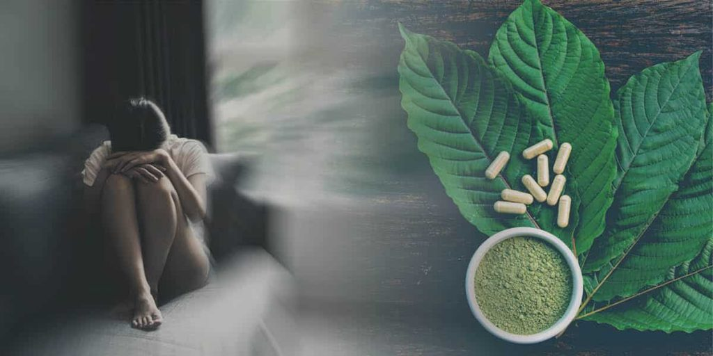 Ideal Kratom For Depression